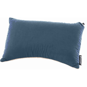 Outwell Conqueror Pillow, blue